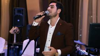 Narek Sargsyan - Popurri 2018 [Aram Asatryan - Cover] Нарек Саргсян - Попурри 2018