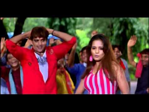 Ho Gail Ba Pyar Babuji [Full Song] Ae Balam Pardesi
