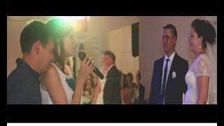 Слова поздравления подружки невесты