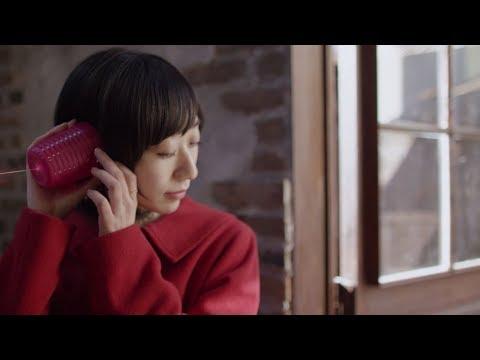 """ヘクとパスカル """"Break These Chain"""" 日/繁中字幕 Official Music Video"""