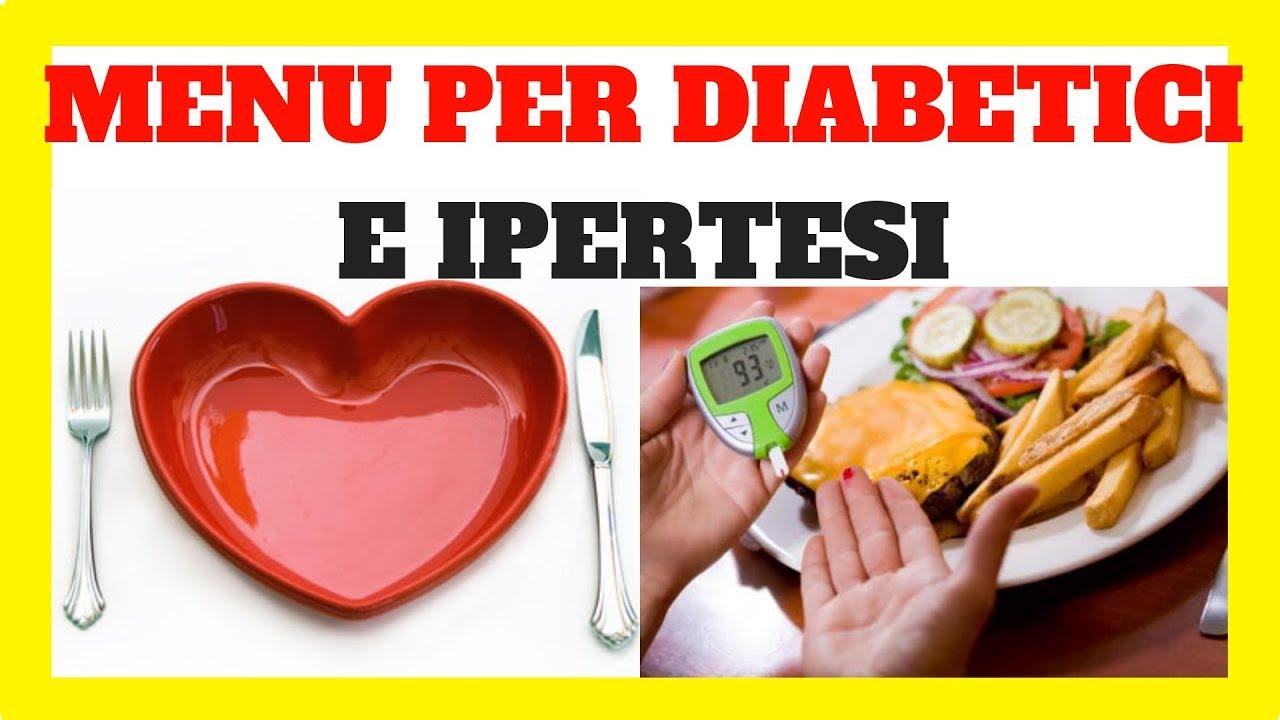perdita di peso e dieta ganho de massa muscolare