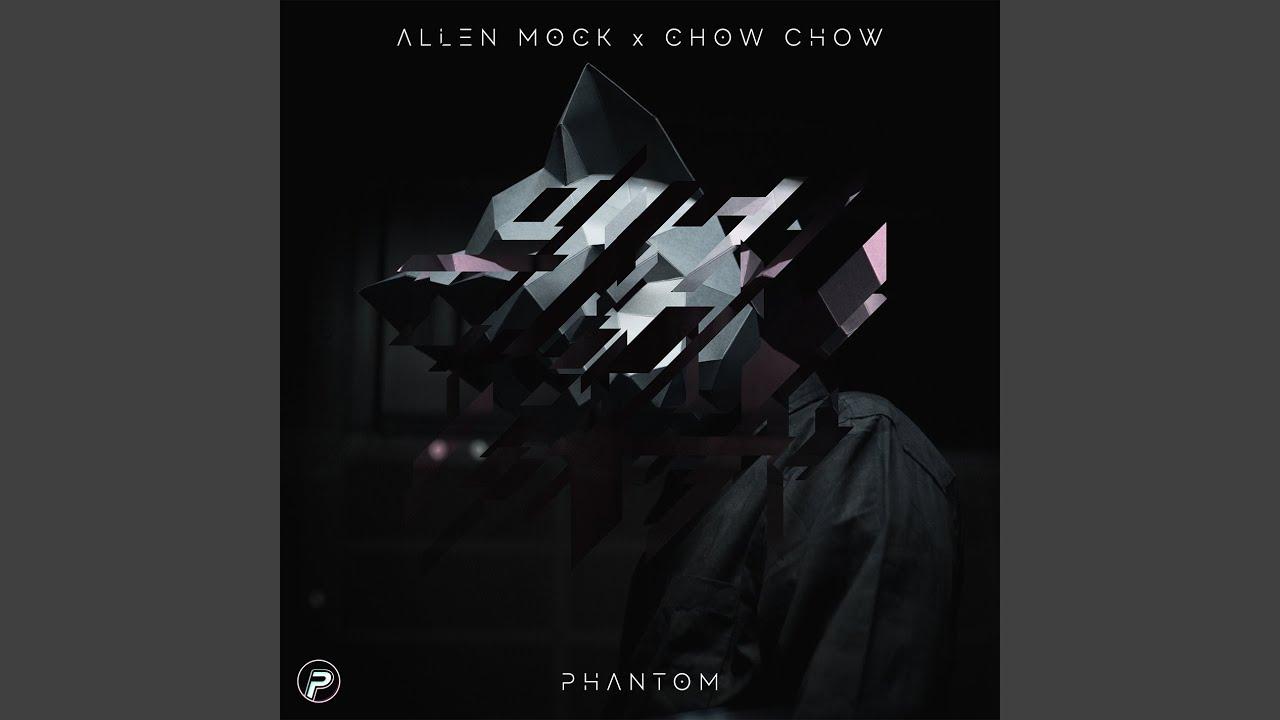 Download Phantom