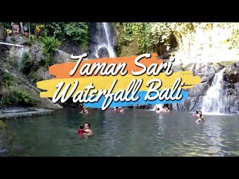 taman-sari-waterfall,-tempat-wisata-baru-di-bali-cocok-untuk-wisata-akhir-pekan
