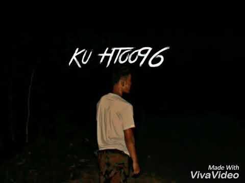 Karen Rap Song - Ku Htoo96 - Attention - Prod. OMC 2