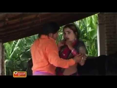 Raju Chalna Akela Ma - Mor Ye Wo Deewani - Alka Chandrakar - Chhattisgarhi Song