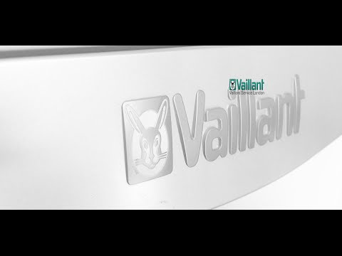 Vaillant Boiler Fault Code F.28 and F.29