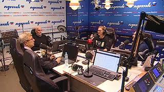 Александр Пашков о суперсерии 1972 года