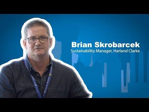 ReWorksSA Gold Business Spotlight – Harland Clarke