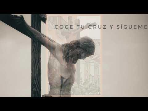 Via Crucis del Santisimo Cristo de la Vera Cruz, Posadas 2020