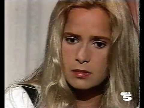 Telenovela Manuela Episodio 13 HD