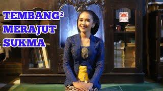 TEMBANG SUKSMA ; SERAT WEDATAMA PUPUH PANGKUR BAIT 1 & 2~ENTIN S~SuryaKKS Official Video Music