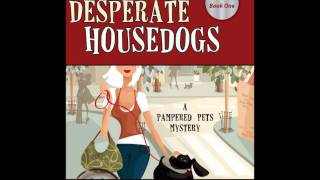 Desperate Housedogs Trailer