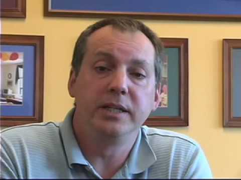 AK: Dave McAllen