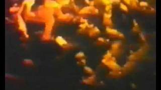 YouTube   Frank Zappa   Help I'm A Rock & Hungry Freaks Daddy, Live 1969