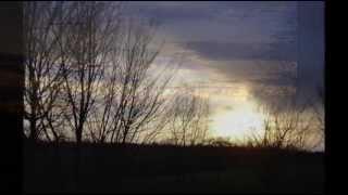 Pierre Rapsat - j'attends le soleil