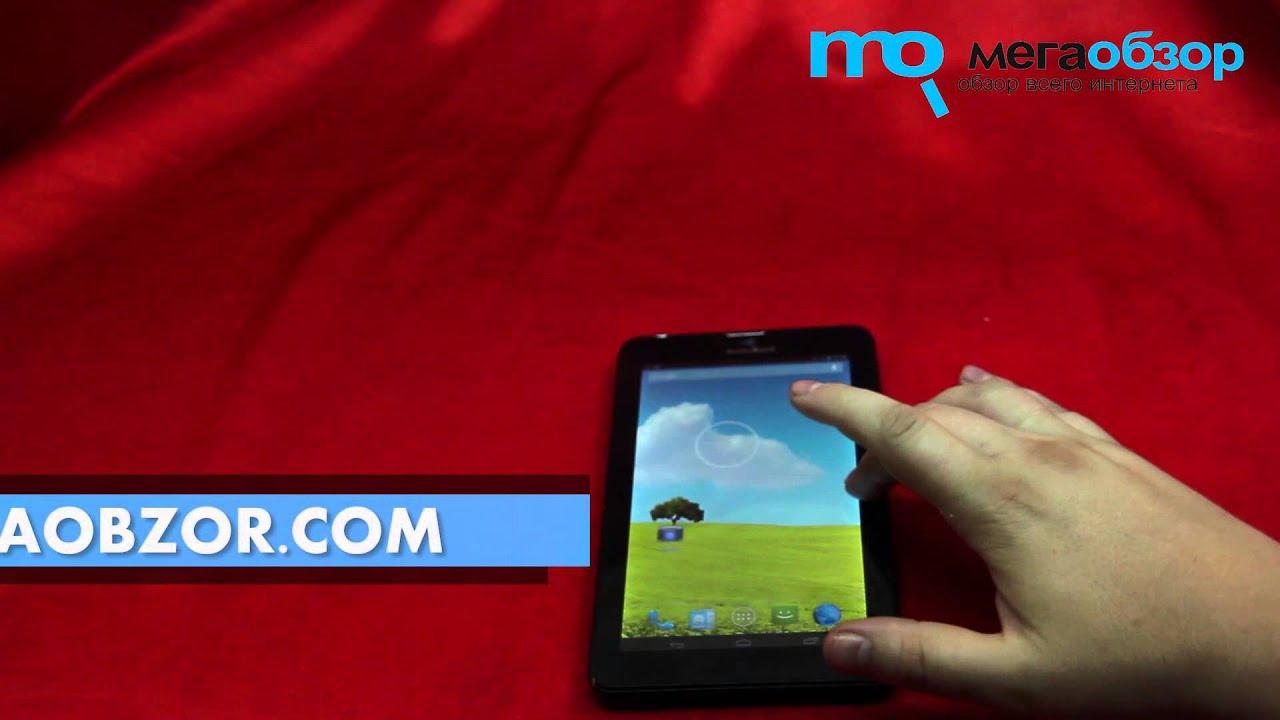 Программа видеорегистратор для Android - GlobusGPS GL-900 - YouTube