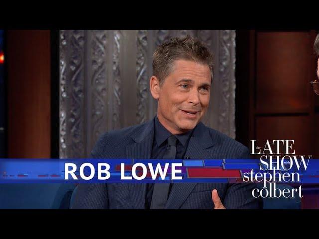 rob-lowe-isn-t-feeling-the-oscars-new-best-popular-film-category