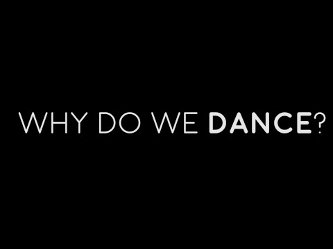 Why Do We Dance ? by Dance Club and Film Making Club, BITS Pilani