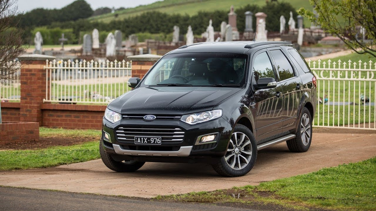 hot news  ford territory manual review  specs