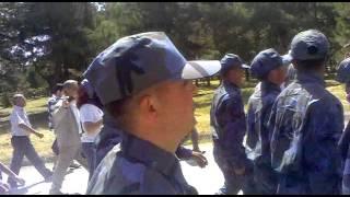 kütahya havacı er eğitim tugay komutanlığı 93 2 .