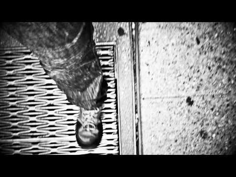 30-year daily commuting to Manhattan Anniversary Video