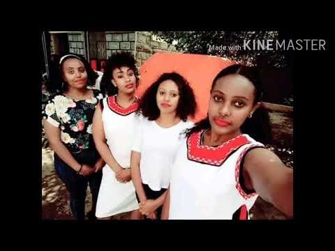 Download New Music clip: Abulo Xumoro Hadiyya!! Hadiyyi Oosi, Gitanuwwi, Garaadduwwi, Gassaanuwwi, SOreenate!