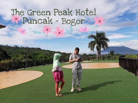 review-the-green-peak-hotel-puncak-bogor