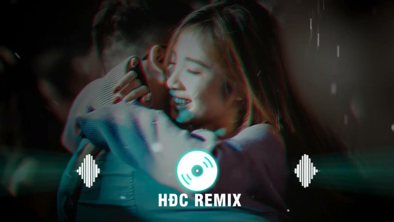 ▶Tình Yêu Màu Hồng - Hồ Văn Quý ft. Xám (Mee Remix) | Nhạc Trẻ Remix 2021 Vinahouse Cực Mạnh