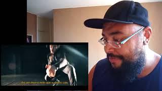 Baixar PARÓDIA / Haikaiss - RAP LORD part. Jonas Bento (VIDEOCLIPE OFICIAL) - Reação