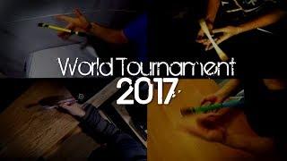 Download lagu World Tournament 2017 | WT17 | Pen Spinning