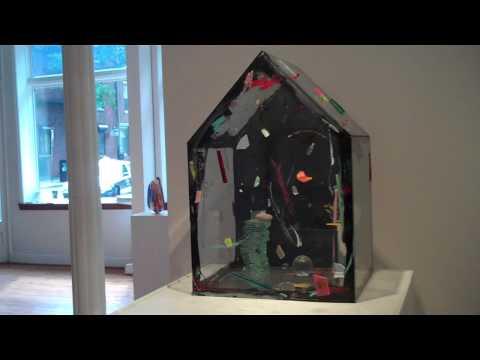 Wexler Gallery Philadelphia, PA Joel Philip Meyers...