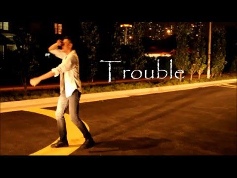 twinbed trouble i'm in lyrics 2