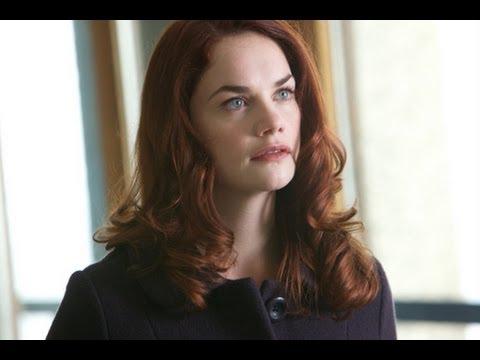 Luther Season 1 Trailer English HD