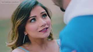 Mann Jaa Ve (Full Video Song) Kay Vee Singh Ft. Khushi Punjaban | Ricky Malhi | Punjabi Song 2020
