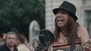 """Ya no"", Maritza – ONTHEREDBOX"