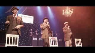 crooners---full-trailer