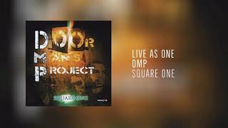 Live As One - DMP