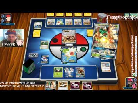 Tauros GX digital  ptcgo in Game Card Regular for Pokemon TCG Online