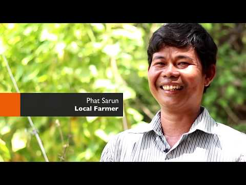 Micro-Franchised Agricultural Service Expansion (MASE) Project