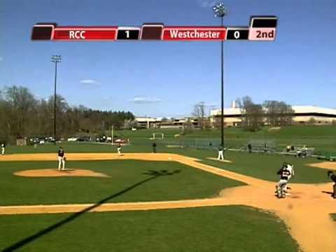 Riverside Community College Baseball 50
