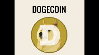 Coinbase Adds Dogecoin, Explosion Of Interest In Crypto, Tether Isn't Backed & Binance Coin 2.0