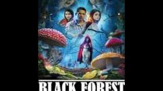Watch Black Forest   Watch Movies Online Free