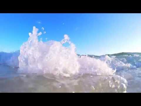 Pensacola Florida Vacation   Travel Vlog