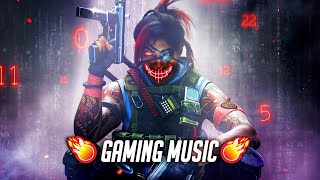 💥Awesome Tryhard Mix: T๐p 30 Songs Vocal Music ♫ NCS Gaming Music ♫ EDM, Trap, DnB, Dubstep, House