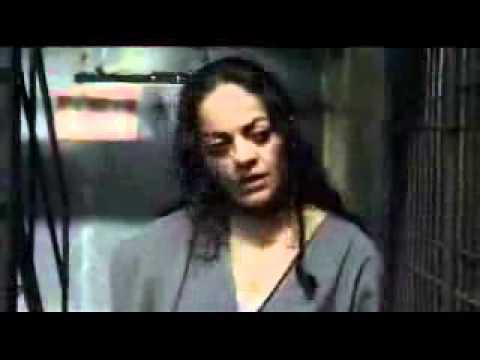 Correccional de mujeres pelicula - 2 part 10
