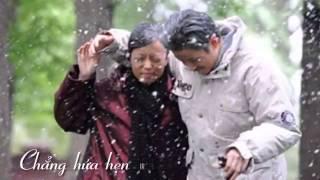 Bài hát Đôi Dép thơ Nguyễn Trung Kiên Nhạc Khánh Hải YouTube