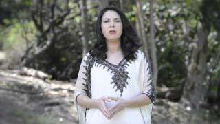 شعر قصه ها- داستان موسی و شبان سروده مولانا با اجرای گردآفرید