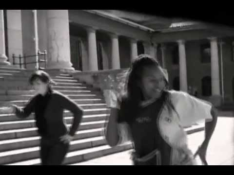 UCT Student Doing Single Ladies(ITS A MUST WATCH!!!)