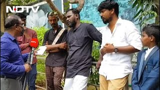 'Koozhangal' Film Team On Their Oscar Entry Journey