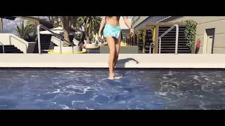 Lil Tecca - Bossanova (MUSIC VIDEO)